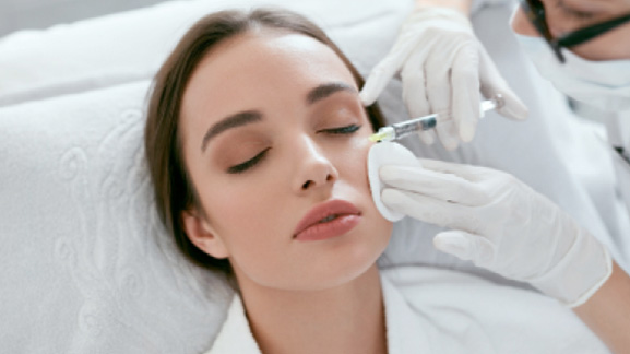 botox-and-filler-training